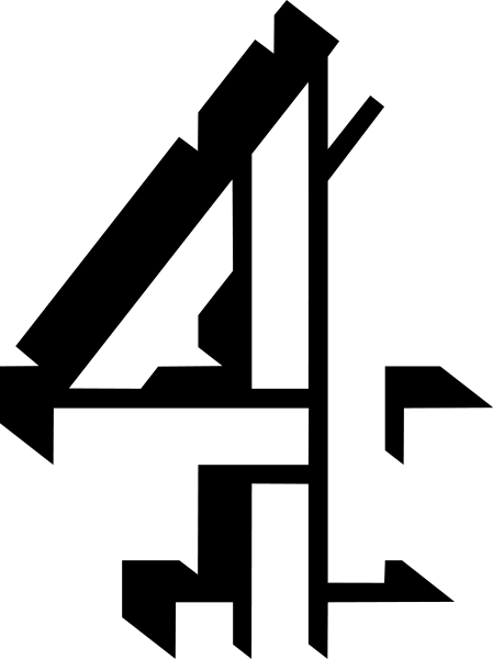 449px-Channel_4_New_Logo.svg