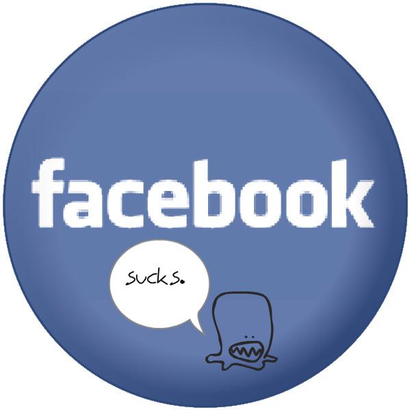 FacebookButton-1-1