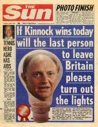 If-Kinnick-Wins-lg