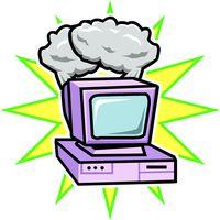 Computer_smoke_130873