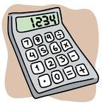 Calculatorrgb