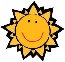 Sun_Clipart