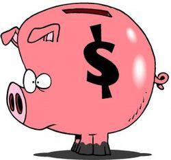 Piggy-bank-300x280