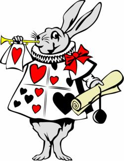 Gerald_G_Rabbit_from_Alice_in_Wonderland