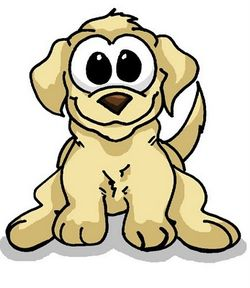 Cartoon_puppy
