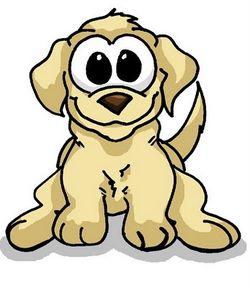 Cartoon_puppy
