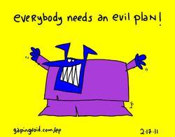 Evil-plans-1101aj1