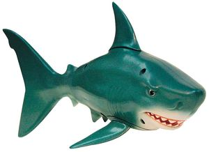 Rainbow-reef-great-white-shark-421-p