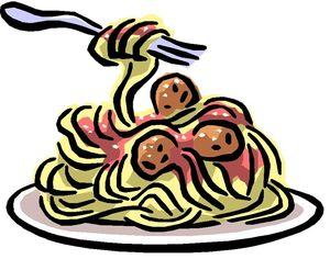 5Spaghetti