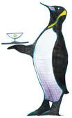 Penguinservice
