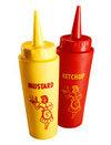 Ketchup3_3