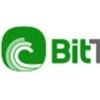 Bittorrent_01_2