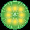 100pxlimewire_logosvg