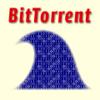 Bittorrent_logo_1