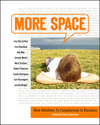 Morespace